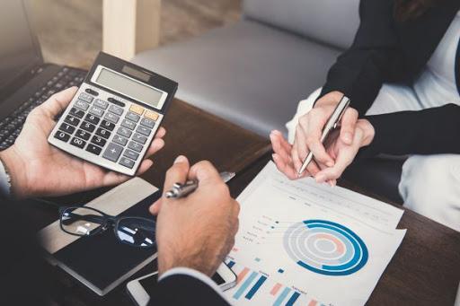 Guida agli investimenti sicuri